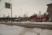 Продажа участка, Ольгино, Коннолахтинский пр-кт. - Фото 5