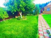 1 790 000 Руб., Продаю Супер дачу с баней, Дачи в Киржаче, ID объекта - 502032568 - Фото 8