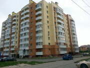 Продажа квартиры, Калуга, Ул. Спартака - Фото 2