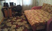 Продажа квартир Беговой проезд