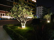 54 000 Руб., Апартаменты 2 комнаты для 3 человек. Пляж Джомтьен, Аренда квартир Паттайя, Таиланд, ID объекта - 300699911 - Фото 18