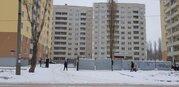 Однокомнатная, город Саратов - Фото 2