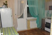 Продажа квартиры, Орел, Орловский район, Графа Киселева - Фото 5