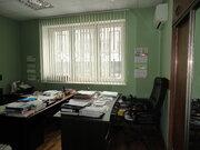 Сдам офис 90 кв.м пр-т Толбухина 17а - Фото 3