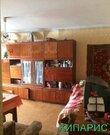 Продается 2-ая квартира Энгельса 19а - Фото 3