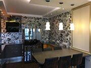 Трехкомнатная квартира в Москве, Купить квартиру в Москве по недорогой цене, ID объекта - 317350970 - Фото 1