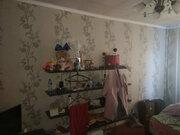 Трехкомнатная квартира с большой кухней в Можайске, Московской области - Фото 1