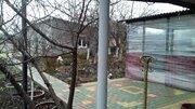 Продам дом под самоотделку в ближнем пригороде - Фото 5