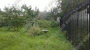 Волоколамское ш. 20 км от МКАД, Дедовск, Участок 9.1 сот. - Фото 2