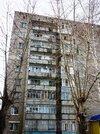 3 комн Харьковская с ремонтои и мебелью