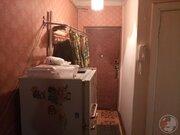 Продам квартиру 3-к квартира 49,9 м, 3/5 эт, Щелково, . - Фото 4