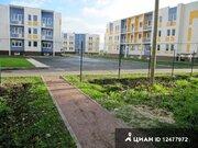 Продажа квартир в Парицы