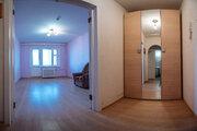 Отличная однокомнатная квартира в Брагино, Купить квартиру по аукциону в Ярославле по недорогой цене, ID объекта - 326590675 - Фото 5