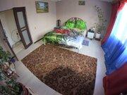 Продажа двухкомнатной квартиры на улице Космонавтов, 46а в Черкесске, Купить квартиру в Черкесске по недорогой цене, ID объекта - 320232695 - Фото 1