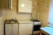 1-комн. квартира, Аренда квартир в Ставрополе, ID объекта - 319681279 - Фото 7