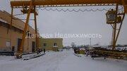 Продам имущественный комплекс, производственная база - Фото 2