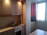 Продажа квартиры, Симферополь, Ул. Никанорова - Фото 1
