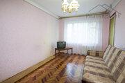 3 к. квартира 63 кв.м, 6/9 эт.ул Героев Сталинграда, д. .