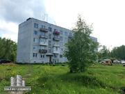 2к. квартира, д. Ковригино д. 42, с/п Якотское (Дмитровский район)