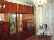 Аренда квартир в Твери