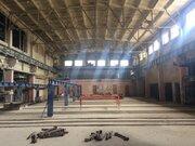 Продам завод ячеистого бетона, Готовый бизнес в Твери, ID объекта - 100059783 - Фото 2