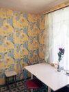 Квартира, ул. Набережная Космонавтов, д.59 - Фото 5