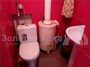 Продажа дома, Полтавская, Красноармейский район, Ул. Ленина - Фото 5