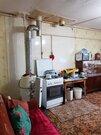 Дом кирпичный 140 м2 с Газом, 15 соток, р-н Чуриково - Фото 3