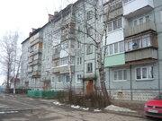 Магистральная 1, Продажа квартир в Сыктывкаре, ID объекта - 319340055 - Фото 17