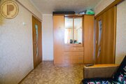 2 ком Светлова д5, Купить квартиру в Красноярске, ID объекта - 332174353 - Фото 7
