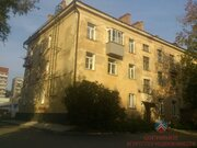 Продажа квартир ул. Каунасская, д.4