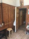 Продажа квартиры, Брянск, Ул. Афанасьева - Фото 5