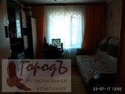 Орел, Купить комнату в квартире Орел, Орловский район недорого, ID объекта - 700769935 - Фото 5