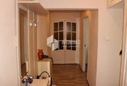 3-хкомнатная квартира, п.Киевский, г.Москва, Купить квартиру в Киевском по недорогой цене, ID объекта - 310909942 - Фото 12