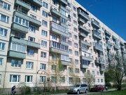 Продажа квартир Шлиссельбургский пр-кт.