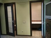 2 комнатная квартира, дашково-песочня, ул.зубковой д.27к2 - Фото 3