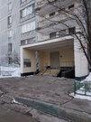 Продажа квартиры в районе Орехово-Борисово Южное - Фото 2