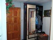 2 850 000 Руб., Коммунистическая 43, Купить квартиру в Сыктывкаре по недорогой цене, ID объекта - 315760227 - Фото 2