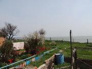 Продам дом в селе Петрушино возле моря - Фото 5