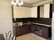 Квартира шикарная, Квартиры посуточно в Владивостоке, ID объекта - 326182876 - Фото 2