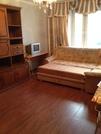 Продается квартира в пешей доступности от станции метро Бауманская