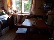 Продам 2-к квартиру в центре Серпухова, ул. Советская, д. 81б, 2,4 млн - Фото 2