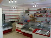 Продажа готового бизнеса, Белгород, Ул. Шумилова - Фото 2