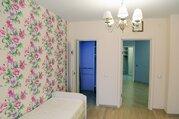 Сдается в аренду трехкомнатная квартира ЖК антарес, Аренда квартир в Екатеринбурге, ID объекта - 317941999 - Фото 4