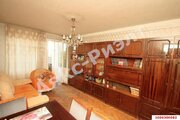 Продажа квартир ул. Бабушкина