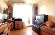Продается 1-комнатная квартира с панорамным видом на вднх, Купить квартиру в Москве, ID объекта - 332291199 - Фото 6
