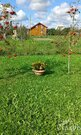 Гатчинский район, д.Старые Черницы, 12 сот. ЛПХ + дом 140 кв.м. - Фото 4