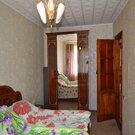 Cдаётся 3х комнатная квартира ул.20 января д.29 - Фото 3