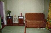 Продажа дома, Раздольное, Советский район, Улица Садовая - Фото 2