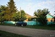 Продажа дома, Усть-Лабинский район, Улица Орджоникидзе - Фото 1